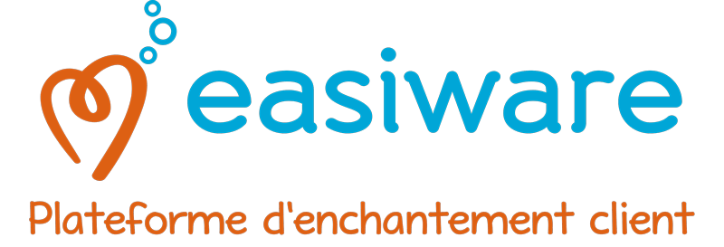 Logo Easiware
