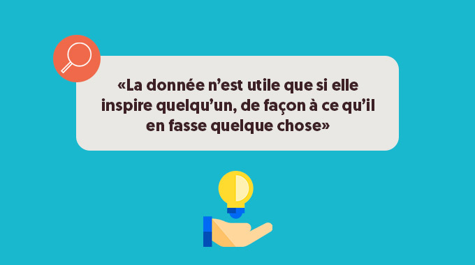 Citation Du Big Book Of Customer Insight De CX Network